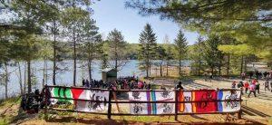 Camp Mariste Beaubois 3