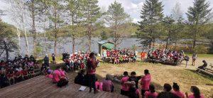 Camp Mariste Beaubois 6