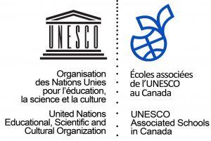 Partenaire Unesco Collège Beaubois