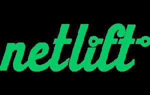 Netlift covoiturage